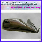 For Toyota Camry B654 BLACK R SIDE Mirror 92 93 94 95 96