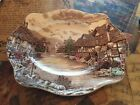 Antique Johnson Brothers Olde English Countryside 12