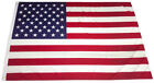 4x6 Ft American Flag USA Stars Stripes US with Grommet Polyester b