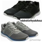 Reebok Mens Athletic Shoe  SELECT COLOR SIZE  NEW