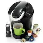 New Keurig Model K55 Single Serve Brewer Coffee Maker Black