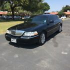 2006 Lincoln Town Car  for $3400 dollars