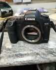 Canon EOS 5D Mark II 211 MP Digital SLR Camera Body Only