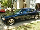 2006 Dodge Charger  2006 for $3000 dollars