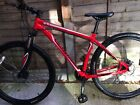 Specialized Hardrock Mountain Bike 19 Large Frame