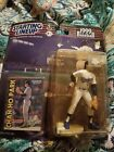 STARTING LINEUP 1999 CHAN HO PARK LOS ANGELES DODGERS (PITCHER)