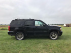 2007 Chevrolet Tahoe  for $4000 dollars
