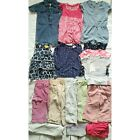 Baby Girl Clothes Size 18 24 months small Carters Baby Gap lot
