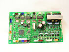 BROTHER BABY LOCK EMP6 EMBROIDERY MACHINE MOTHERBOARD!