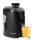 Electric Fruit Juice Extractor Machine Vegetable Blender Squeezer Juicer Maker