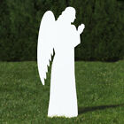 Outdoor Nativity Store Outdoor Nativity Set Add on Angel White