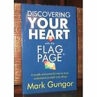 Discovering Your Heart with the Flag Page