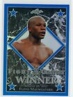 Top Floyd Mayweather Boxing Cards 27