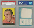 1961 Topps Football Cards 34