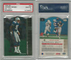 1994 SP Football Cards 12