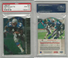1994 SP Football Cards 13