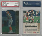 1994 SP Football Cards 18