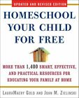 Homeschool Your Child for Free More Than 1400 Sm