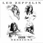 Led Zeppelin - BBC Sessions - Led Zeppelin CD EVVG The Fast Free Shipping