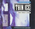 Various - Thin Ice...The first Step - Various CD VFVG The Fast Free Shipping