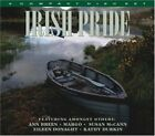 Various Artists - Irish Pride - Various Artists CD RSVG The Fast Free Shipping