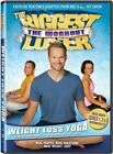 BIGGEST LOSER THE WORKOUT WEIGHT LOSS YOGA New DVD