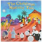 A Christmas Nativity Tale Book The Fast Free Shipping