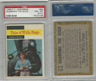 1958 Topps TV Westerns Trading Cards 32