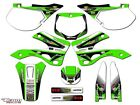 1999-2002 KAWASAKI KX 125 250 KX125 KX250 GRAPHICS KIT DECALS DECO MX 2001 2000