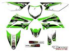 2010-2019 KAWASAKI KLX 110 KLX110 GRAPHICS DECALS 2018 2017 2016 2015 2014 2013