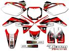2007-2019 HONDA CRF 150R GRAPHICS 2017 2016 2015 2014 2013 2012 2011 2010