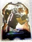 Top New England Patriots Rookie Cards of All-Time 65