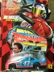 1999 NASCAR collectable diecast car never been opened Racing Champions 10th...