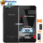 Blackview A7 Unlock Hadny 3-Samsung Camera Android 7 8GB 8MP 3G FHD Smartphone