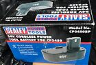 BRAND NEW! Sealey CP2450BP Power Tool Battery 24V-1.7Ah for CP2450 Impact Wrench