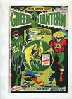 Ultimate Green Lantern Collectibles Guide 15