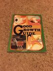 Rod and Staff Good Growth Guide Grade 4