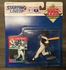 1995 Edition Starting Lineup Collectible Figure Frank Thomas White Sox Brand new