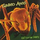 Guano Apes - Don't Give Me Names - Guano Apes CD Z7VG The Fast Free Shipping
