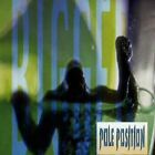 Pole Position - Bigger - Pole Position CD 2UVG The Fast Free Shipping