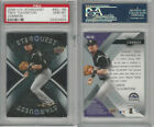Troy Tulowitzki Rookie Card Checklist and Guide 18