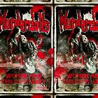 Murderdolls - Women And Children Last - Murderdolls CD KMVG The Fast Free