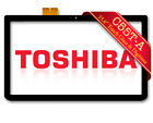 Toshiba Satellite C50T-A C55T-A C55DT-A V000321230 15.6