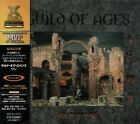 GUILD OF AGES One JAPAN CD OBI XRCN-2031 Caught in The Act C.I.T.A.
