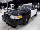 2010 Ford Crown Victoria  below $3500 dollars