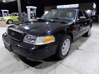 2011 Ford Crown Victoria  below $3500 dollars