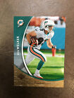 Wes Welker Cards and Autographed Memorabilia Guide 15