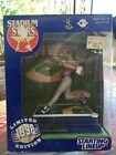 MIKE PIAZZA STARTING LINEUP STADIUM STARS LIMITED EDITION 1998 Hall Of Fame HOF