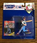 Mike Schmidt 1995 Starting Lineup Kenner MLB Hall Of Fame