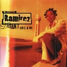 Karen Ramirez - Distant Dreams (1998 Cd Album)
